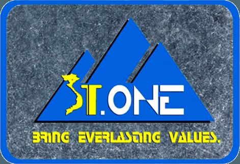 Sao Thanh Stone