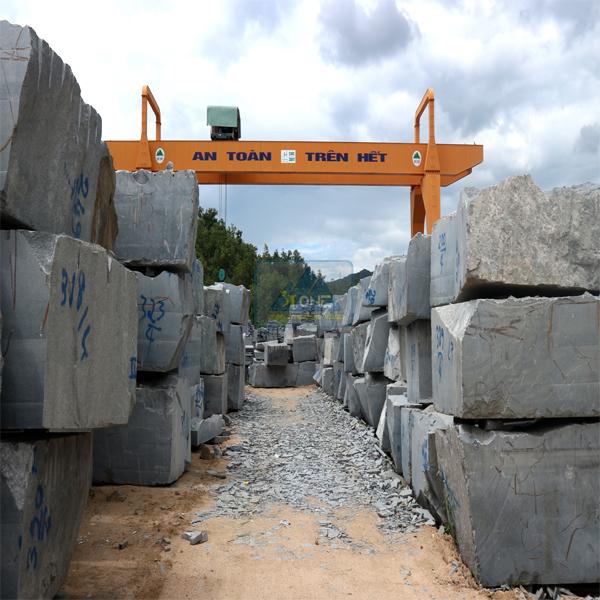 Granite Vietnam